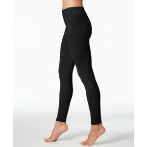 Women's First Looks Seamless Leggings, Navy